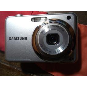 Camara Samsung Es9 Impecable