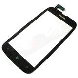 Tactil Touch Pantalla Nokia Lumia 610 Original
