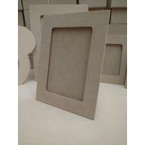 10 Porta Retrato Souvenirs Fibro Facil Foto 10 X 15