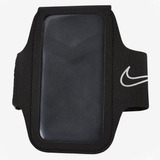 Porta Celular Nike Lw Arm Band 2.0 Original Nfe Freecs