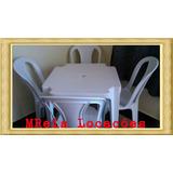 Locação Aluguel Mesas Cadeiras Capas Toalhas Tampo Arujá