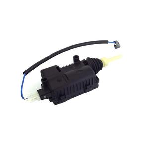 Motor Atuador Abertura Eletrica Portinhol. Astra 1999 A 2011