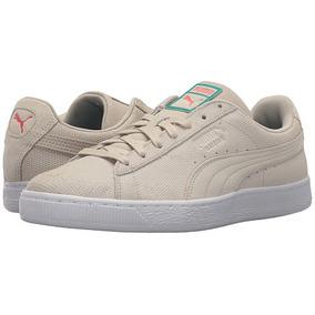 Tenis Puma Suede 22600222