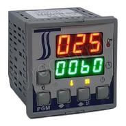 Controlador Inv-20016/j - 85-250vca