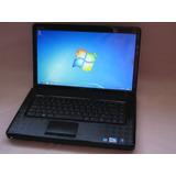 Laptop Dell N5030 2 Gb Mem Dd 160 Gb