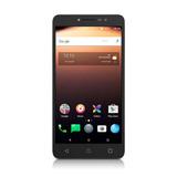 Celular Alcatel A3 Xl 6 Pulgadas Liberado Otero Hogar