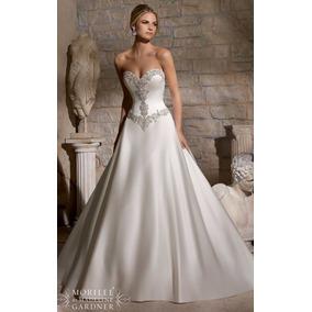 Renta de vestidos de novia durango