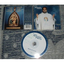 Cd Original - Padre Antonio Maria - Apenas Um Menino