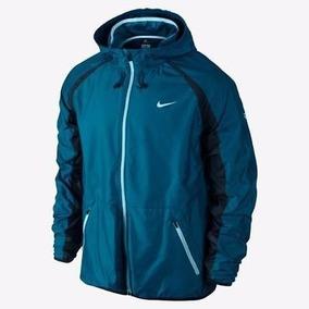 Nike Chamarra Kobe Briant Zone Master