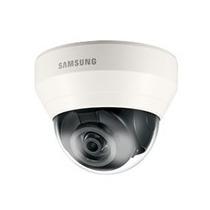 Camara Ip Samsung Techwin Domo 1.3 Mp Hd/ Dia-noche/ Lente 3