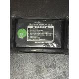Bateria Handy Walkie Talkie Quansheng Tguv2