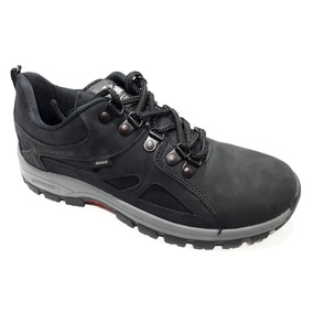 Trekking Gaelle Art 4048 Color Negro