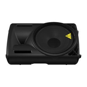 Bafle Amplificado Activo Eurolive B215d 550 Watts