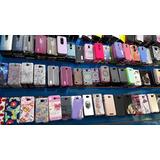 Ventas De Forros Iphone , Huawei , Motorola