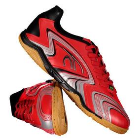 Chuteira Dalponte New Audace Futsal por Futfanatics · Tênis Indoor Dalponte  New Valência · R  139 312e1bcf141e7