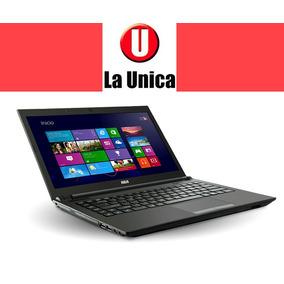 Notebook Rca B34i34500s