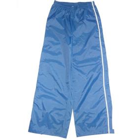 Rei Pants Membrana De Caballero Talla S Azul Ligero!!!