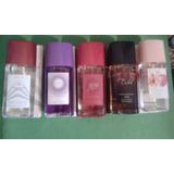 Perfumes Tsu