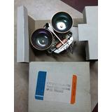 Vendo Campana Doble Para Telefono Siemens N° Id V30140-x1-d2