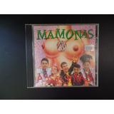 Mamonas Assassinas - 1995 - Cd
