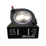 Reparo Titanio Para Driver Snake Sd375