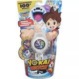 Yokai Yo Kai Watch Temporada 1 Original De Hasbro Oficial