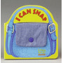 I Can Snap I Can Do It Books Reader S Digest