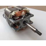 Motor Para Aparador De Gramatrapp/tekna/tramontina 800w 220v