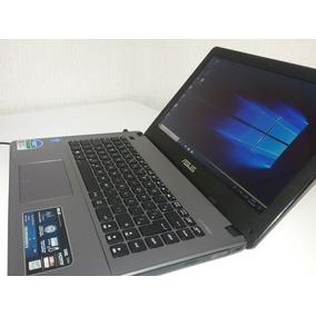 Notebook Asus X450l Core I5-4200u 8gb Hd 1 Tera Geforce 820m