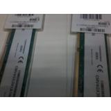 Memorias Ram 4gb Ddr3 1600 Mhz Nuevas