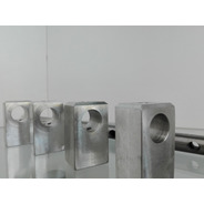 Torretas Centrales Para Balancinera Ford Falcon Durall Rm