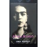 Frida Kahlo Rauda Jamis Español