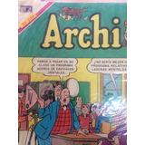 Archi De Colección 3 Paquete De Trece A 4920