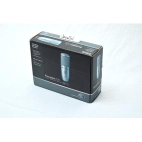 Microfono Akg Perception 120 Usado Solo Una Vez