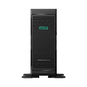 Hpe Servidor Ml350 Gen10 Intel Xeon-s 4110 - 877621-001
