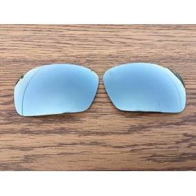 6766c72a45 Oakley Overlord Montura Lentes Titanio - Gafas en Mercado Libre Colombia