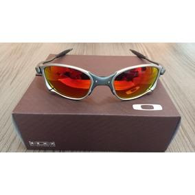 Oculos Double Xx Tio 2 Ruby 12x Sem Juros
