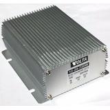 Convertidor Volta Transformador Voltaje De 12v A 24v 30amp