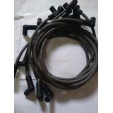 Cables De Bujias Gran Blazer 8 Cil Tbi 93-95