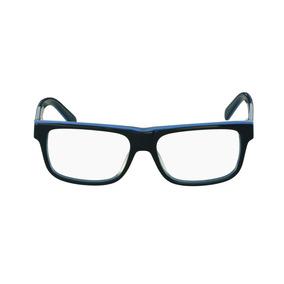 76c3d9075eefa Armação De Óculos Roberto Cavalli Outras Marcas - Óculos no Mercado ...