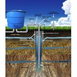 Perfuração De Poço Semi Artesiano Aruja E Região