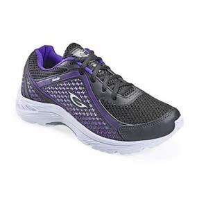 Zapatillas Gaelle De Running Mujer 075w Fitness