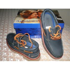 Zapatos Albano Nº40