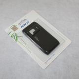 Funda De Silicona Original Nokia N8 Cc-1005