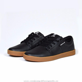Zapatillas Supra Stacks Ii Talla 41