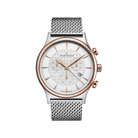 Reloj Claude Bernard Classic Crono 10217357rmair Ghiberti