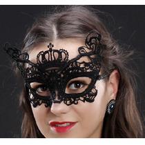Máscara Baile Gala, Fantasia, Debutante,casamento,halloween.