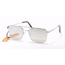 Armazones Lentes Gafas Anteojo Sol Unión Pacific Flash 9478