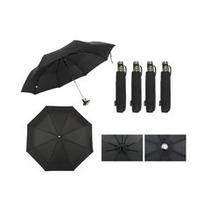 Paraguas Mini Reforzado Cherry /abre Automatico/e-sotano