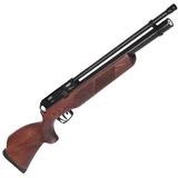 Carabina Gamo Coyote Pcp Cal 5.5mm 1100fps Lomas De Zamora